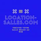 Location Salles – Trouver votre salle
